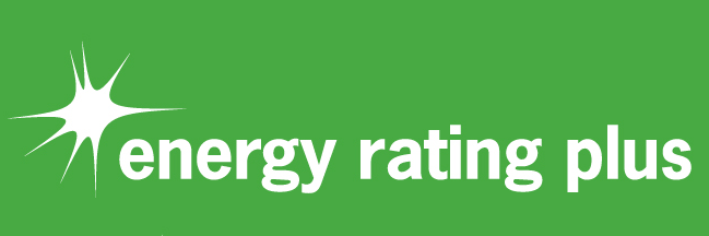 ENERGY RATING PLUS